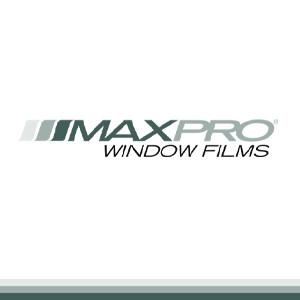 MAXPRO Autoglasfolien