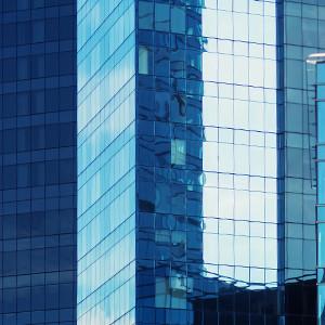 Gebäudefolien