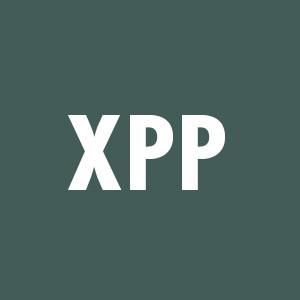 Xtra Performance Pro